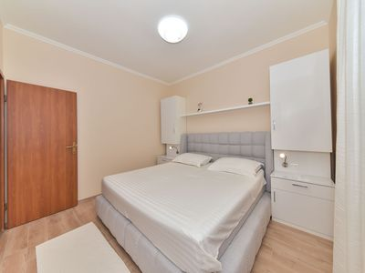 Photo for Apartments Medanic (59511-A2) - Privlaka (Zadar)