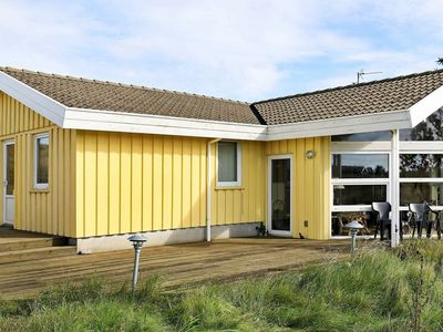 Photo for 4 star holiday home in Bindslev