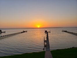 Photo for 2BR House Vacation Rental in Riviera, Texas