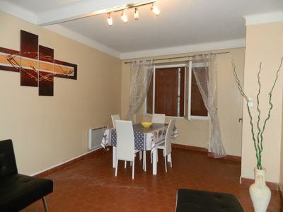 Photo for VACATION RENTALS FOR 4 PEOPLE
