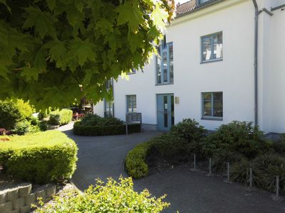 Photo for Apartment Residence Bellevue Usedom 54 - Apartment 54
