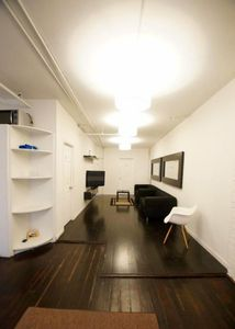 Photo for Apartment in New York with Internet, Air conditioning (983306)