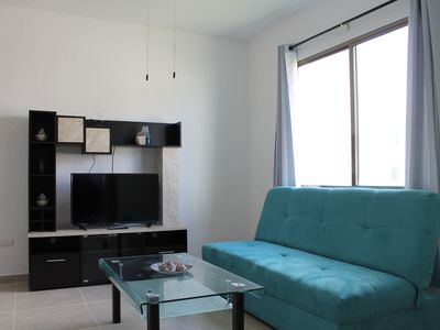 Photo for New & Amazing Close to the Beach House w/Pool in Playa del Carmen