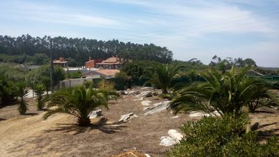 Photo for CHALET IN PEACE, CLOSE TO BEACHES AND TOURIST SITES