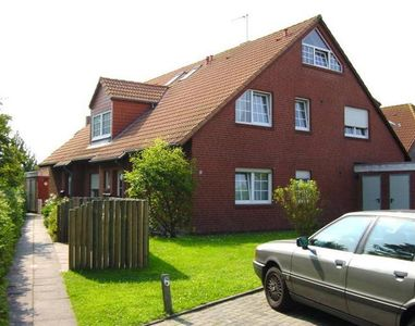 Photo for Apartment Lütje Hörn
