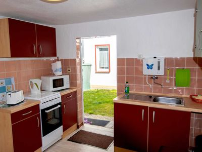 Photo for Holiday apartment - in Cherry row