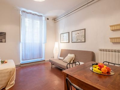 Photo for Studio apartments to rent in via Ghibellina