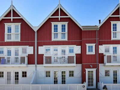 Photo for Fantastic Holiday home in Bagenkop Denmark with Sea View