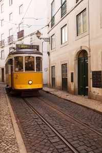 Photo for Apartment in the center of Lisbon with Internet, Washing machine (641530)