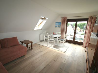 Photo for Apartment in Grömitz / Baltic Sea for rent
