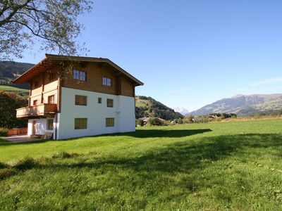 Photo for Spacious Chalet in Jochberg near Ski Area