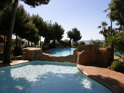 Photo for 3BR House Vacation Rental in Castellon, Valencia