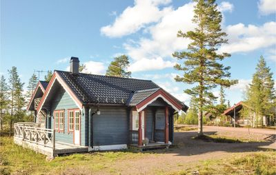 Photo for 2 bedroom accommodation in Sälen