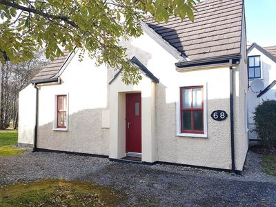 Photo for 68 Clifden Glen - sleeps 5 guests  in 3 bedrooms