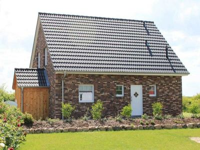 Photo for 3BR Apartment Vacation Rental in Kalkhorst