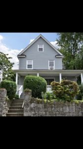 Photo for The beautiful HillSide Cottage awaits you!  Great location and close to NY city!