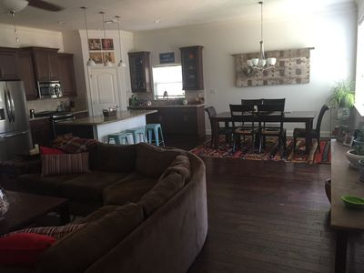 Photo for Cozy Home in South College Station