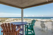 Southern Comfort By The Sea: 3 BR / 3 BA house in Gulf Shores, Sleeps 8