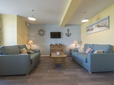 Photo for 2BR Cottage Vacation Rental in Norwich, Norfolk