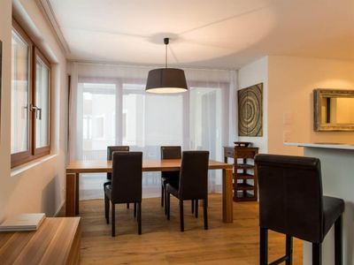 Photo for Apartment TITLIS Resort Wohnung 314 Family  in Engelberg, Central Switzerland - 4 persons, 2 bedrooms