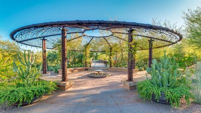 Photo for In the Heart of Scottsdale,Tempe,Phoenix, Az