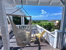2BR Apartment Vacation Rental in Coxen Hole, Bay Island department