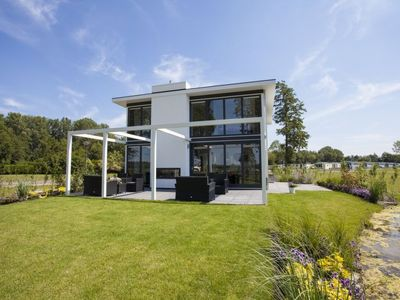 Photo for Vacation home CUB6X  in Otterlo, Gelderland - 6 persons, 3 bedrooms