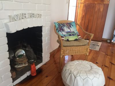 Photo for A Home by the Beach-Pets Welcome