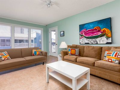 Photo for Sea Oats D204 by Meyer Vacation Rentals
