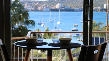 Search 2,579 holiday rentals