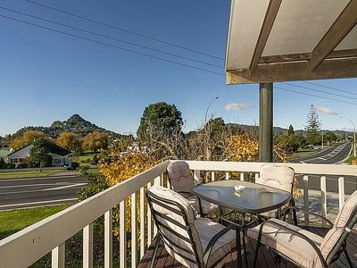 Photo for 5 o'clock Somewhere - Tairua Holiday Home