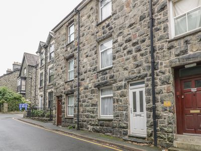 Photo for 1 Springfield Street, DOLGELLAU