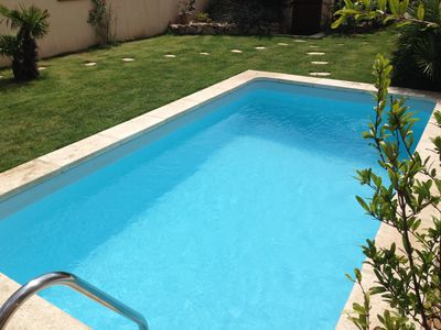 Photo for House with pool