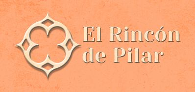 Photo for El Rincón de Pilar - Rural House