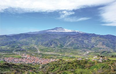 Photo for 1 bedroom accommodation in Catania