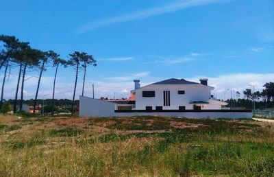 Photo for Holiday house Esmoriz for 2 - 6 persons with 3 bedrooms - Holiday house