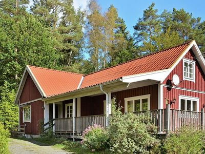 Photo for 2BR House Vacation Rental in HALLABRO
