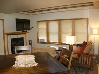 Photo for 12BR House Vacation Rental in Durango, Co
