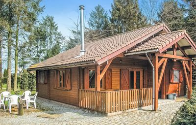 Photo for 3 bedroom accommodation in Wachtebeke