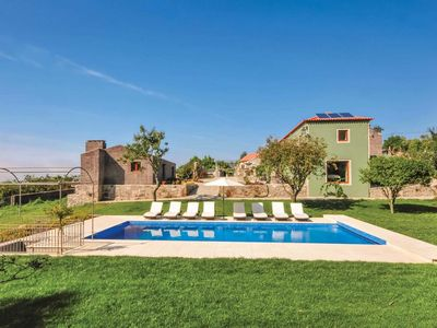 Photo for 6BR Villa Vacation Rental in Afife