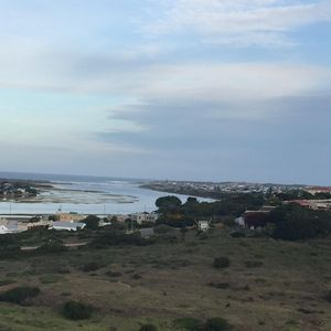 Photo for 2BR Apartment Vacation Rental in Stilbaai, Western Cape