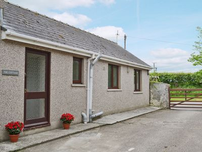 Photo for 2 bedroom accommodation in Creampots, near Broad Haven