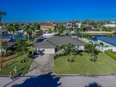 Photo for Newly Renovated Home minutes from Fort Myers Beach