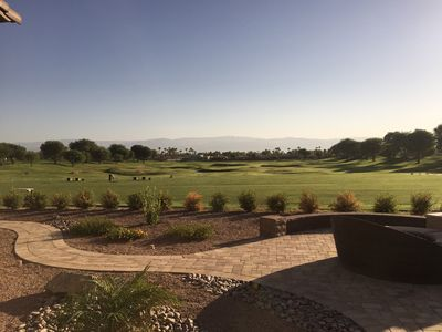 Photo for 3 Bedroom Home In New Community At PGA West  - Signature At PGA West