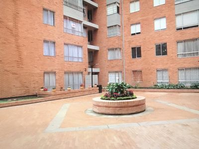 Photo for Beautiful and Luxury  3 Bedroom Apto with Parking Included