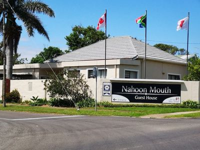 Photo for Nahoon Mouth Guest House