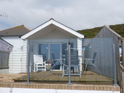 Photo for Daisy Cottage -  a cottage that sleeps 4 guests  in 2 bedrooms