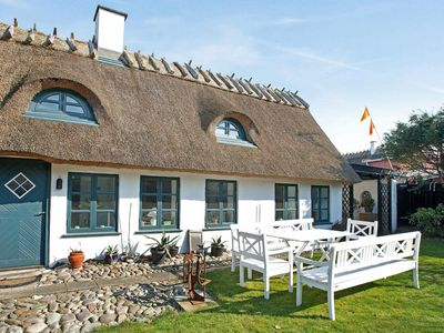 Photo for Luxurious Holiday Home in Gilleleje near ocean
