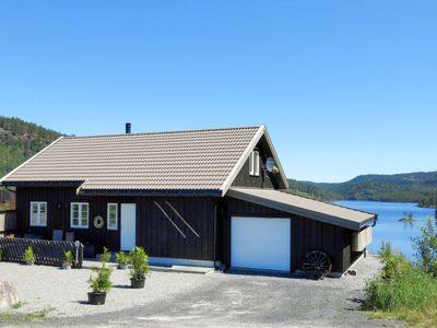 Photo for Vacation home Skjærsæbu (SOO050) in Hynnekleiv - 8 persons, 4 bedrooms