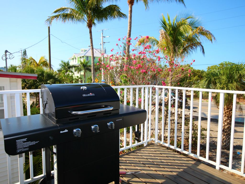 Fort Myers Beach House Rentals By Owner